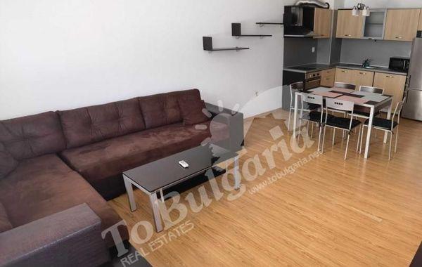 тристаен апартамент велико търново 9tl1eq5g