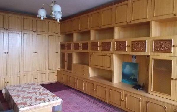 тристаен апартамент велико търново ab4yxay5