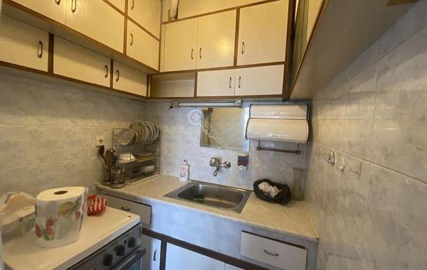 тристаен апартамент велико търново af8gc44u