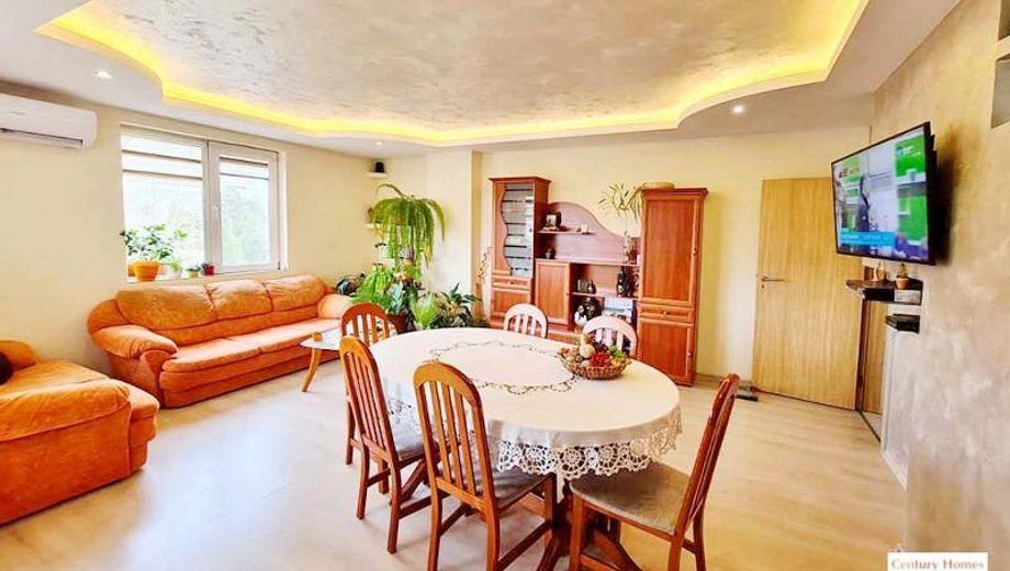 тристаен апартамент велико търново amaw63t7
