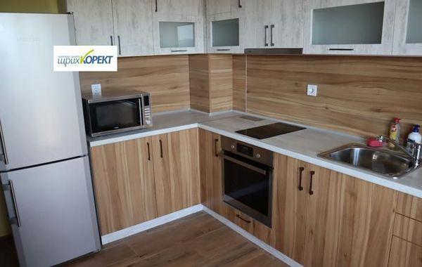тристаен апартамент велико търново auvv237e