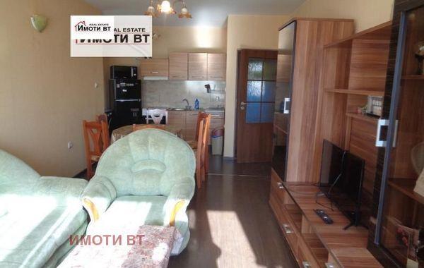 тристаен апартамент велико търново b3m3fhrk