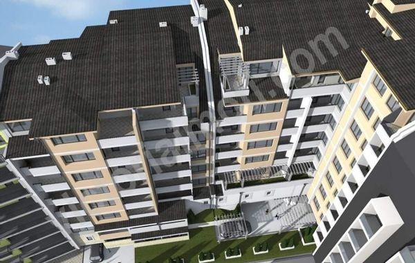 тристаен апартамент велико търново c3m69yxu