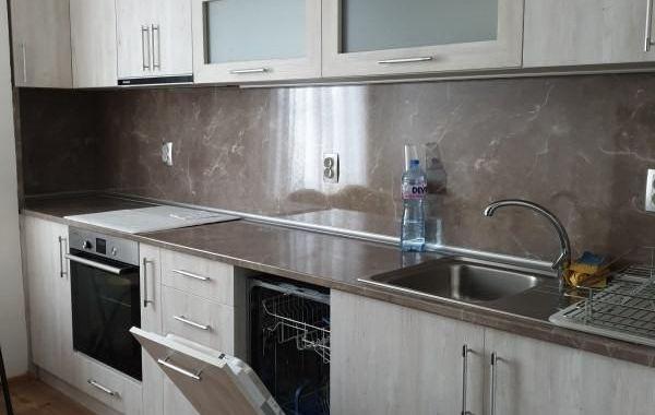 тристаен апартамент велико търново c49kbfah