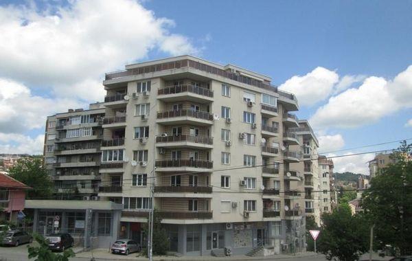 тристаен апартамент велико търново c86errn1