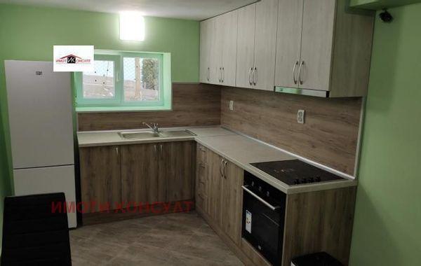 тристаен апартамент велико търново cdguaf7b