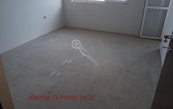 тристаен апартамент велико търново cj3rr5uj