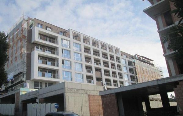 тристаен апартамент велико търново cqqrvgud