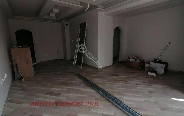 тристаен апартамент велико търново cva5f3s7