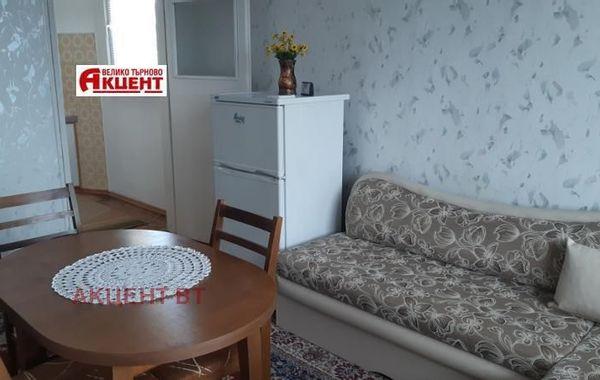 тристаен апартамент велико търново dfvlapt7