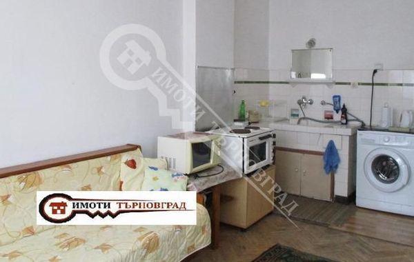 тристаен апартамент велико търново djq19l2k
