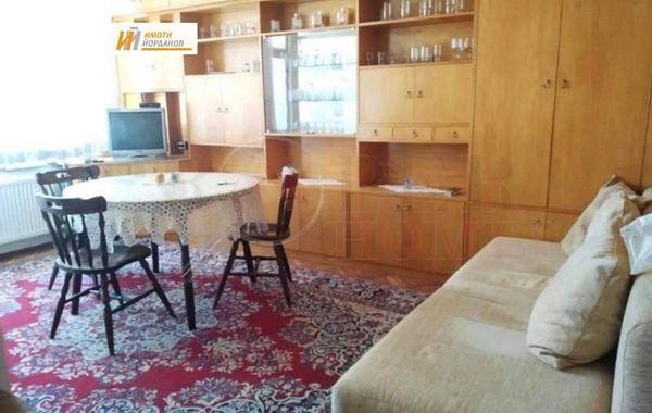 тристаен апартамент велико търново dy1xa3pn