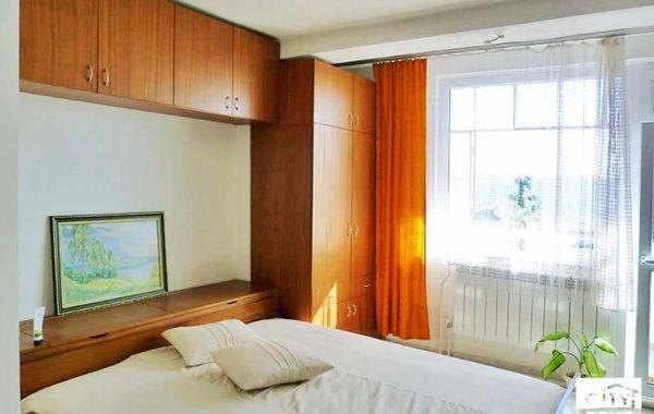 тристаен апартамент велико търново ef9y9fk5