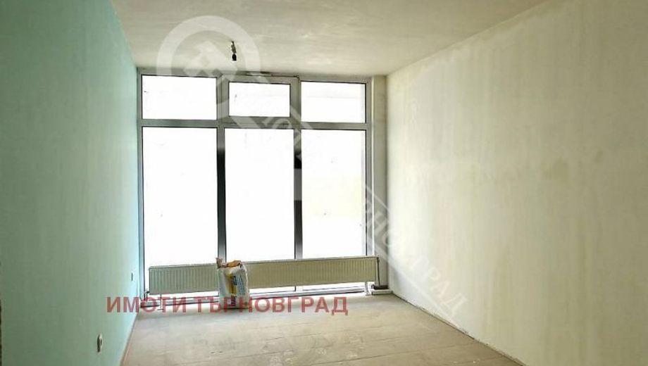 тристаен апартамент велико търново elwbv9yj