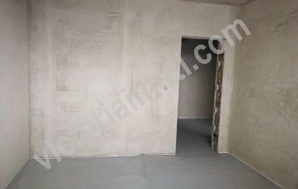 тристаен апартамент велико търново en6bmwu2