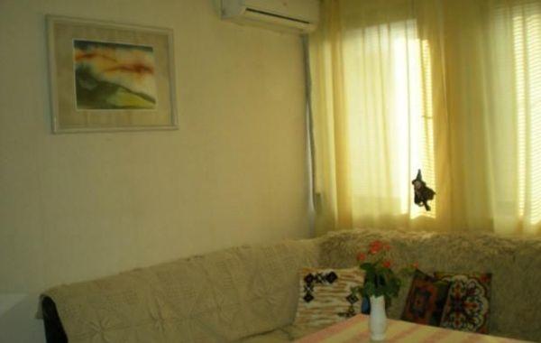 тристаен апартамент велико търново et1qvru4