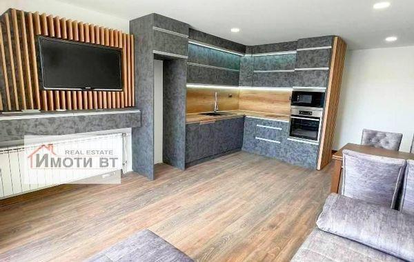 тристаен апартамент велико търново f99h1eua