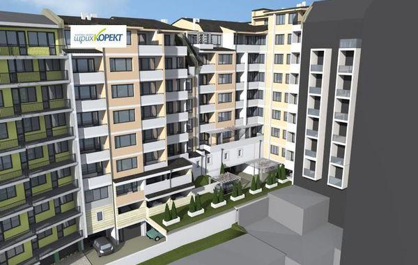 тристаен апартамент велико търново fesuer9w