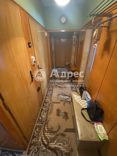 тристаен апартамент велико търново fjbq5n3p