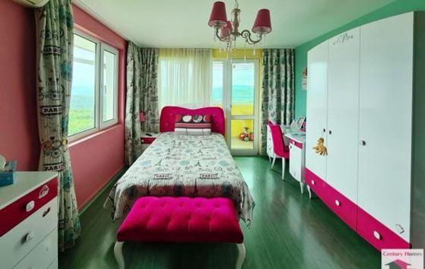 тристаен апартамент велико търново ftg6skqf