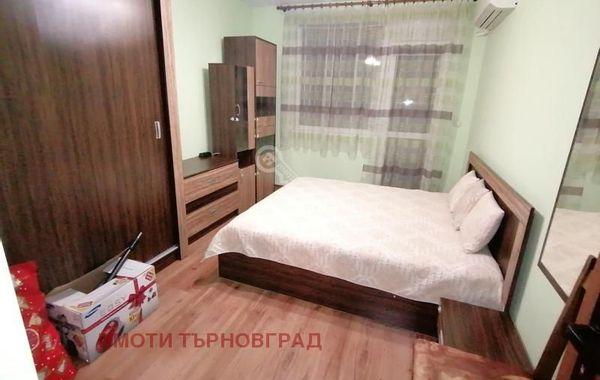 тристаен апартамент велико търново fu78k5vm