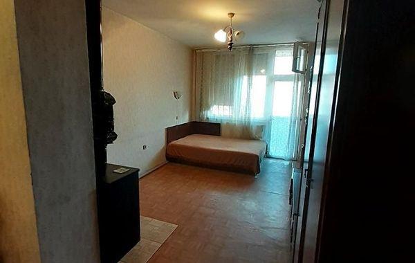 тристаен апартамент велико търново fvbljevn
