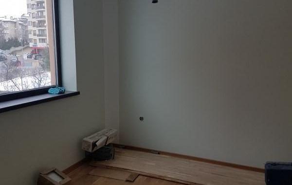 тристаен апартамент велико търново g8ujyltq
