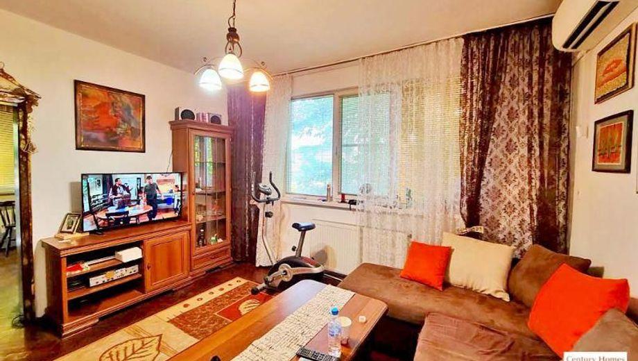 тристаен апартамент велико търново gbtetys3