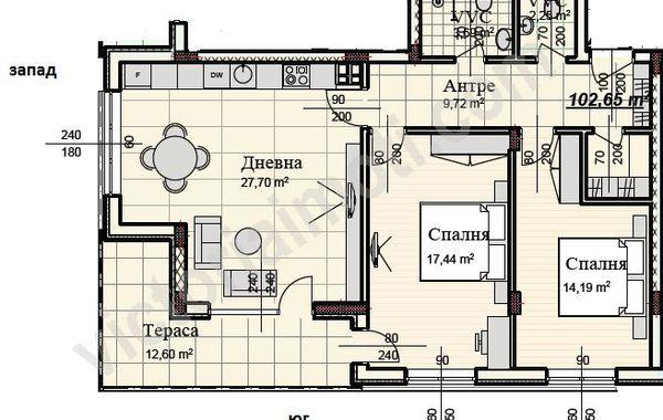 тристаен апартамент велико търново gfkf6mxs