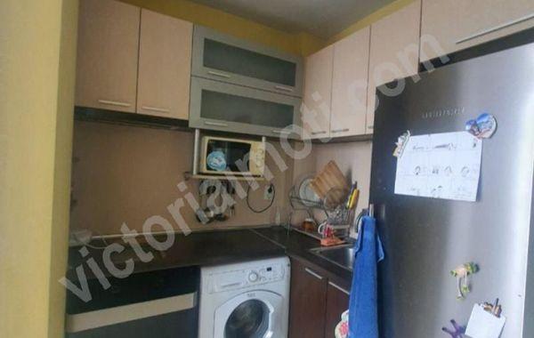 тристаен апартамент велико търново gh7h8jej