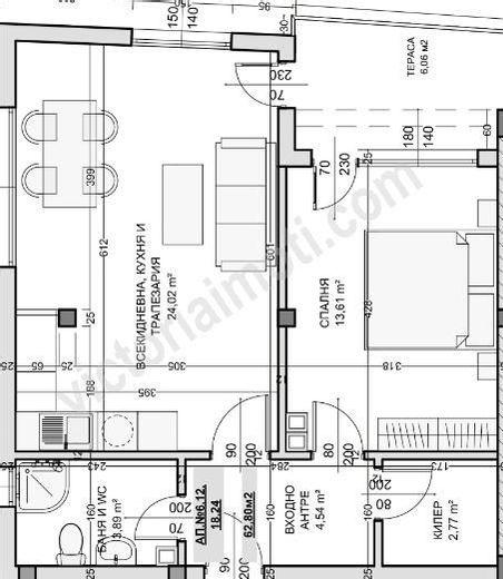 тристаен апартамент велико търново ghka3jxj