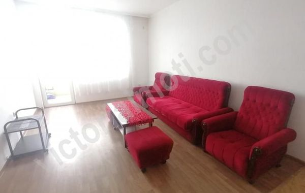 тристаен апартамент велико търново h493vut9