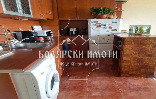 тристаен апартамент велико търново hsm8d9v7