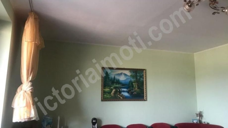 тристаен апартамент велико търново jyn2khn6