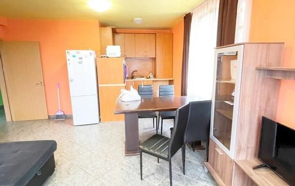 тристаен апартамент велико търново kp9js4ys