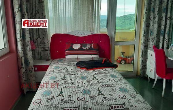 тристаен апартамент велико търново ktrn8ljx