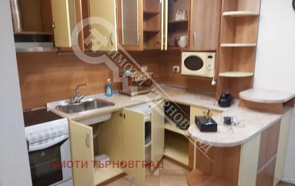 тристаен апартамент велико търново kw82j2ds