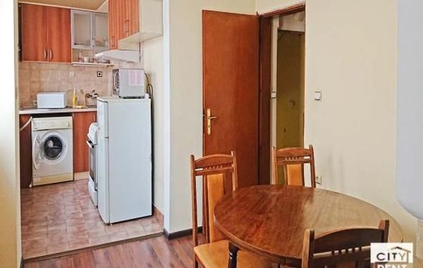 тристаен апартамент велико търново l5k53tws
