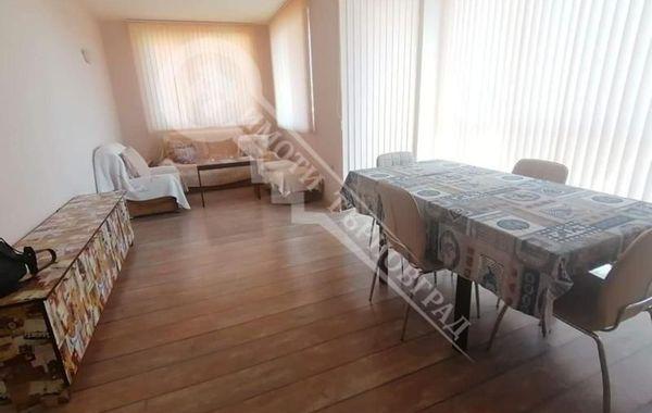 тристаен апартамент велико търново l7j3u165