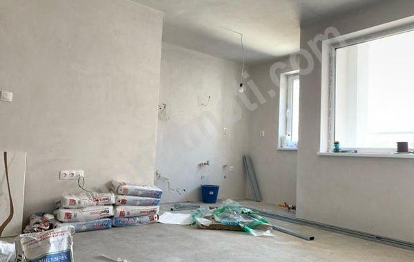 тристаен апартамент велико търново lf9dwbmw