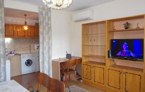 тристаен апартамент велико търново ltssv3q7