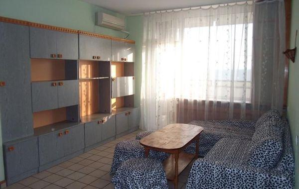 тристаен апартамент велико търново lye8x9ku