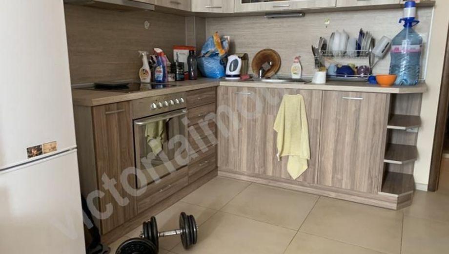 тристаен апартамент велико търново mhjg948y
