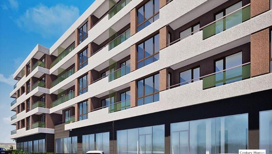 тристаен апартамент велико търново n8q925e2