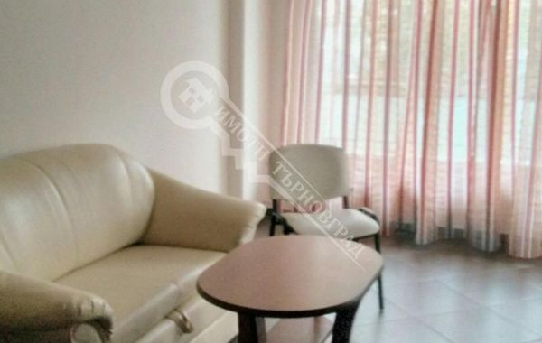 тристаен апартамент велико търново n8spv5um