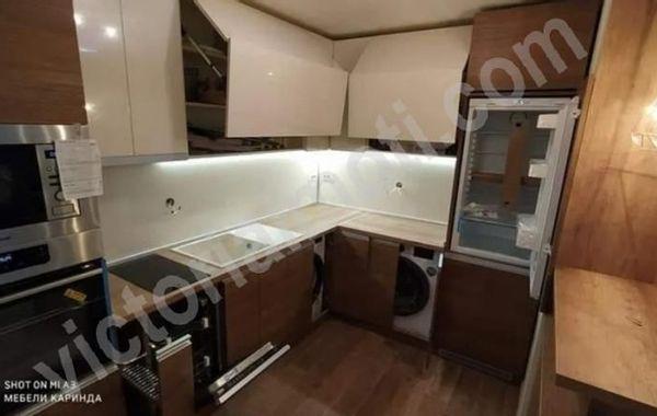 тристаен апартамент велико търново nbg8q7ba