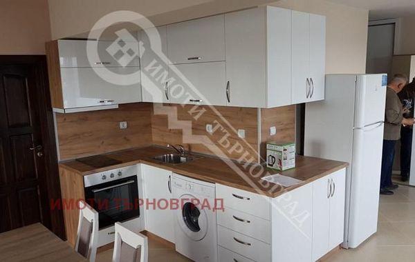тристаен апартамент велико търново ndldx9rg