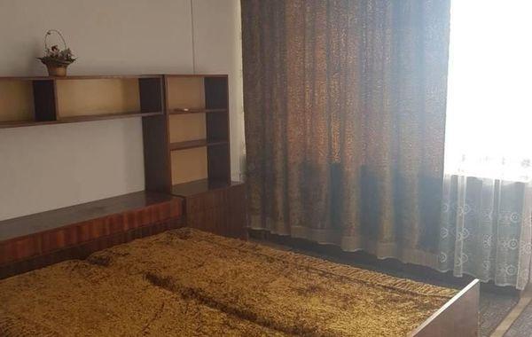 тристаен апартамент велико търново njgpqbp4