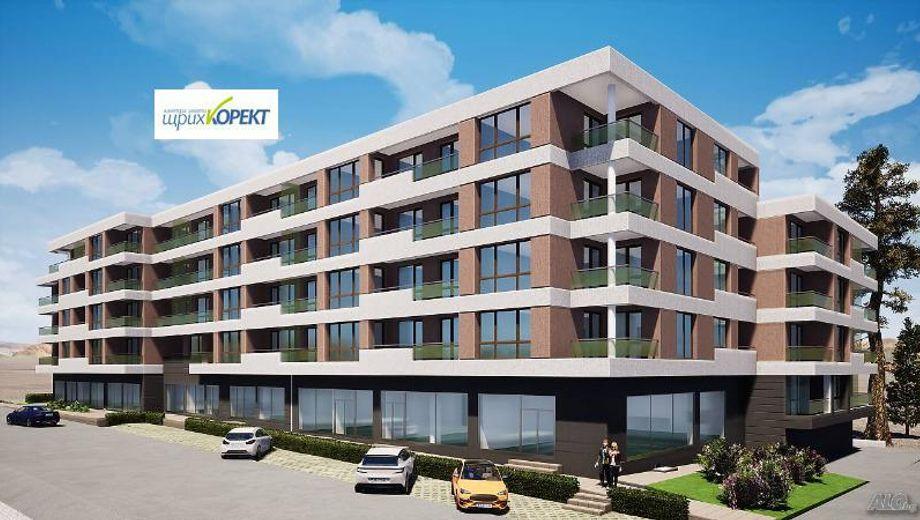 тристаен апартамент велико търново ns7cj6gf