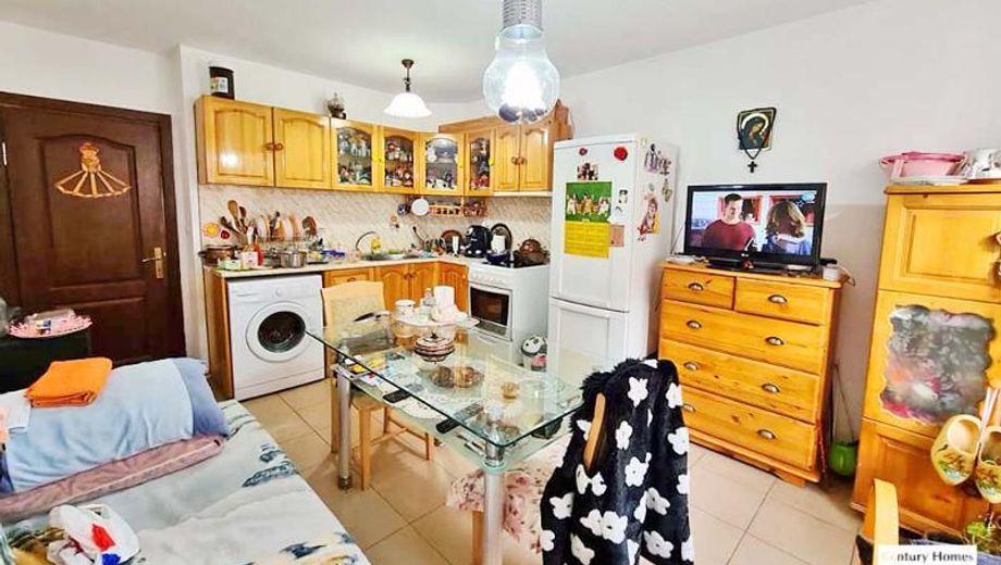 тристаен апартамент велико търново pxlj45q6